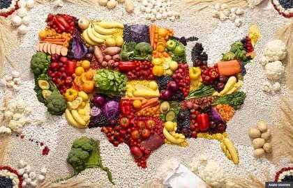 Winning: Food freedom bills are spreading across the U S