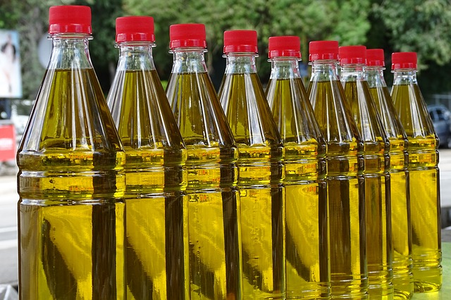 "Court dismisses ridiculous lawsuit against Dr. Oz over ""fake"" olive oil warnings"
